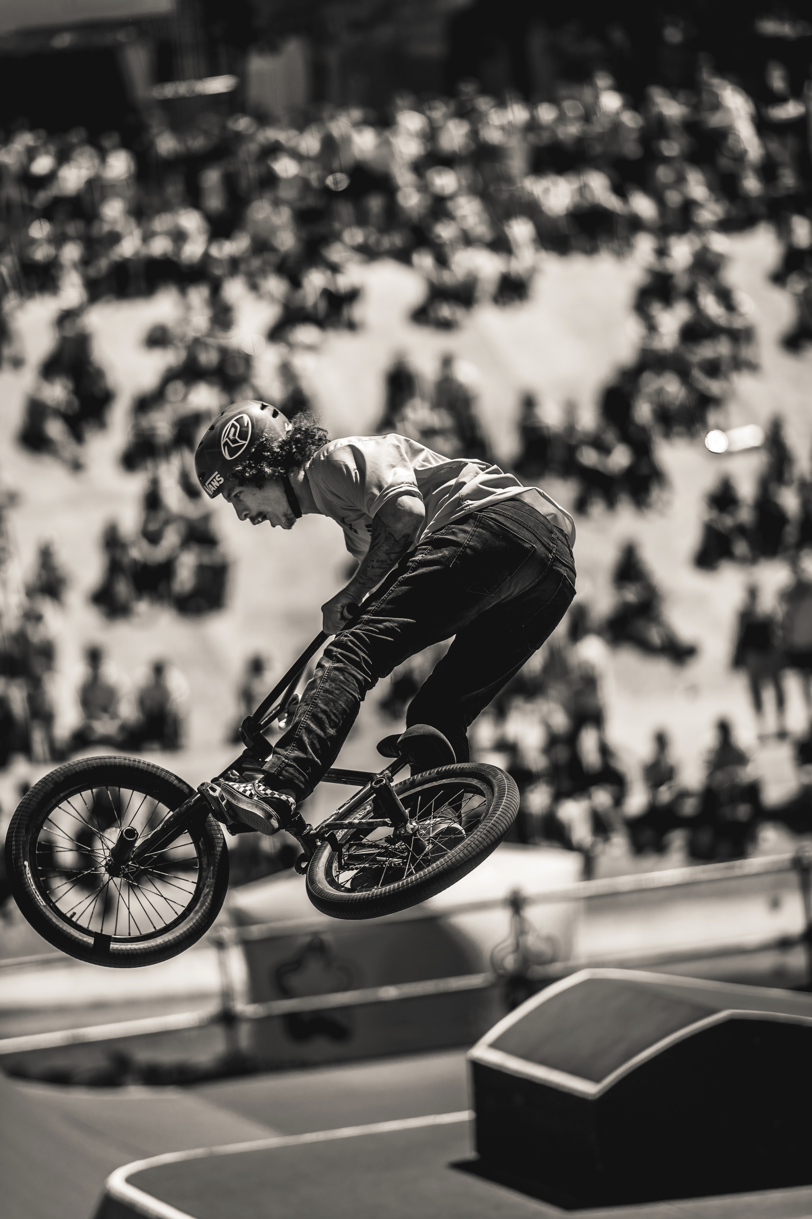 FISE MONTPELLIER 2019
